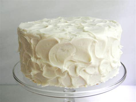 vanilla cake good things by david vanilla birthday cake