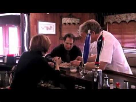 Worst Insult To Gordon Ramsay  Youtube. Lazy Susan Kitchen Storage. Quality Kitchen Accessories. Kitchen Cabinets Organization Ideas. Modern Kitchen Floors. Country Kitchen South Park. Kitchen Pantry Organizer. Stainless Steel Kitchen Storage Containers. Modern Kitchen Wall Colors