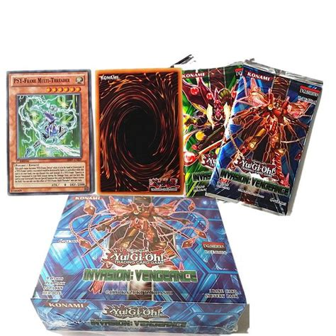 It can be used at atms, merchant outlets and online stores in india. Online Cheap Yugioh ! 2017 Hot Sell The Latest Premium ...