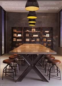 Design Möbel München : bauhaus charles eames designerm bel interiordesign ~ Watch28wear.com Haus und Dekorationen