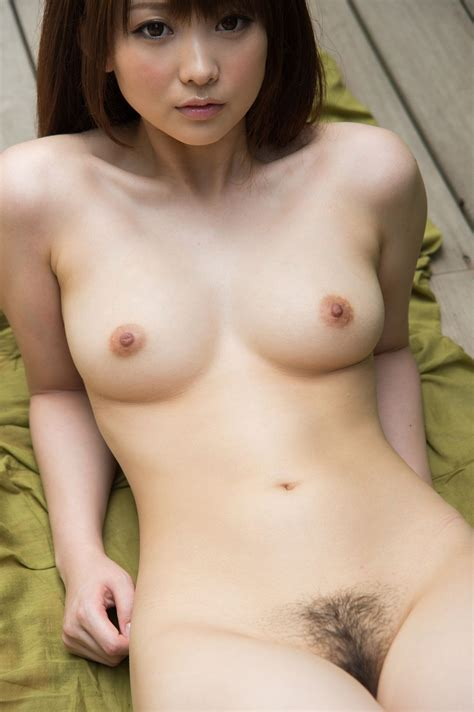 "Beautifulasianpussy "" Beautiful Teen Pussy Nude Girl With"