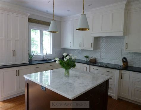 kitchen island makeover ideas before after kitchen makeover ideas home bunch 5112