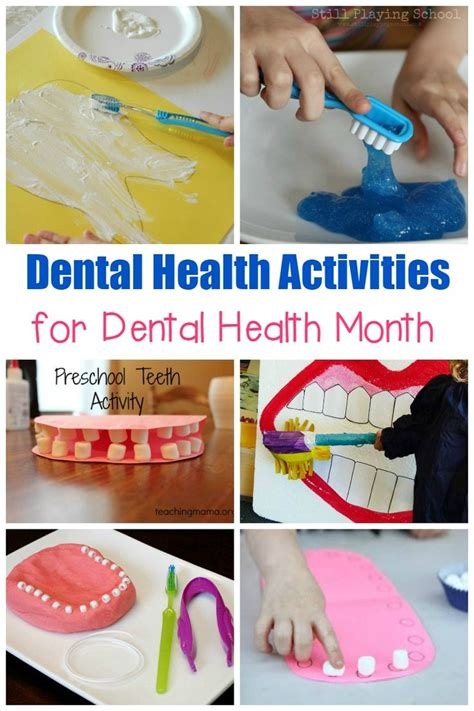 17 best images about dental health on 592 | be0b7c74547462bf4987ba6902f00d30