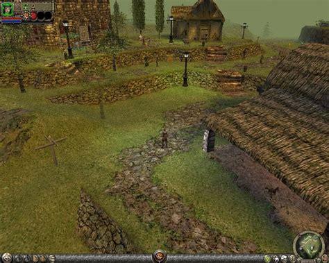 dungeon siege similar dungeon siege legendary mod updated mod db