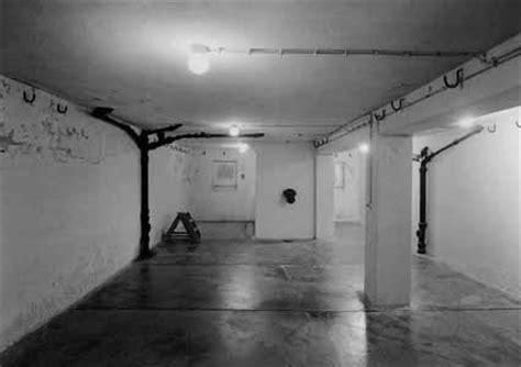 buchenwald execution room but no buchenwald gas chamber