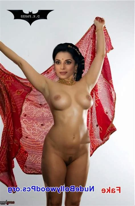 Tv Actress Pooja Sharma Goes Naked • Actress Fakes