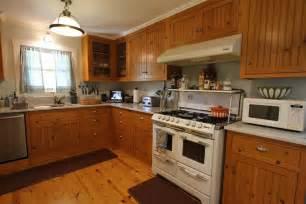 oak kitchen ideas oak kitchen cabinet ideas decormagz pictures new color