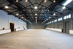 home interiors warehouse pacific interior design awards 2010 by hong kong interior design association hong kong