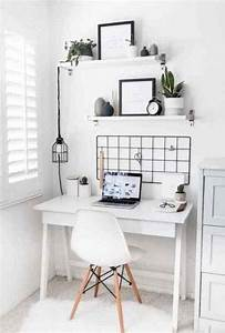 Easy Desk Ideas