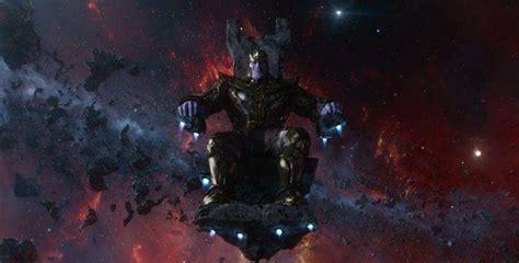 avengers infinity war svelata la scena della battaglia