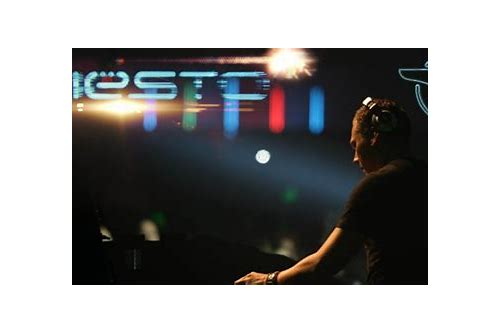 download tiesto 2015 album