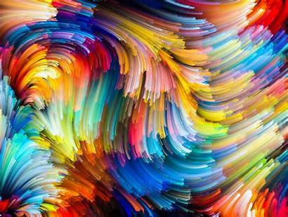 Graphics Motion Adobe Revolutionise Ways Creative Features