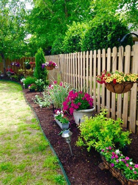 22 amazing backyard landscaping design ideas on a budget
