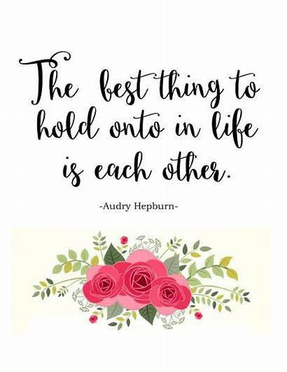 Anniversary Quotes 50th Week Inspiration Sayings Happy