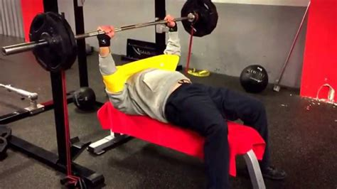 slingshot bench press 9a bench press 54 years speed bench with