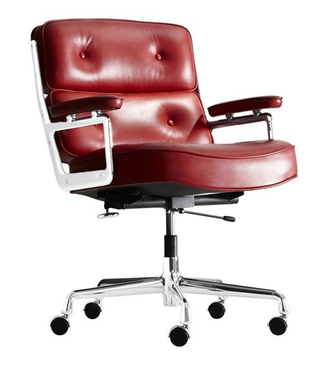 17 melhores ideias sobre fauteuil bureau no