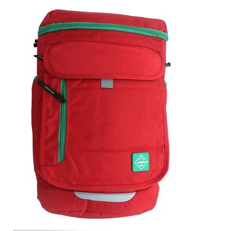 jual beli tas ransel cowok backpack keren pria tas