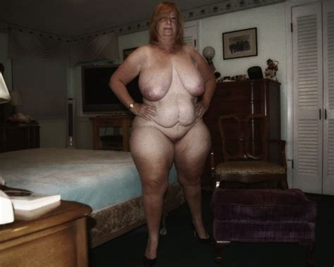 Porn Pic From Mature Bbw Full Frontal Sex Image Gallery