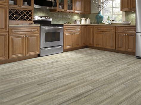 nautical tiles kitchen nautical theme kitchen whitewashed porcelain floor tiles 1055