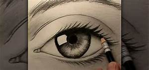 Pics For > Easy To Draw Realistic People