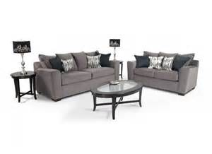bobs furniture living room ideas furniture design blogmetro