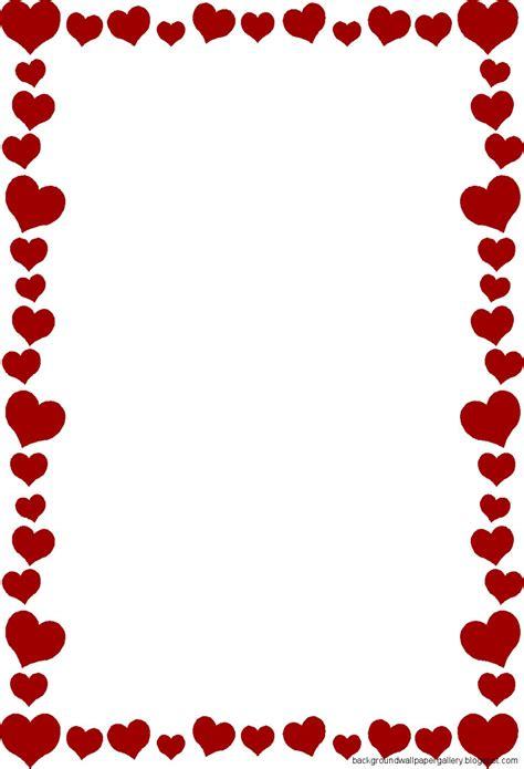 Valentines Wallpaper Clip Art - WallpaperSafari