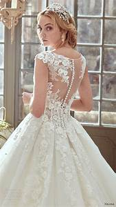 nicole 2017 wedding dresses wedding inspirasi With nicole wedding dress