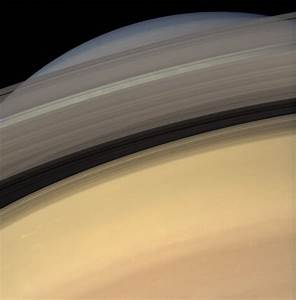Cassini Spacecraft Space GIF - Find & Share on GIPHY