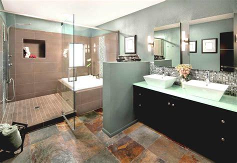 bathroom tile color ideas 28 best bathroom shower tile designs 2018 interior