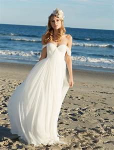 fashion tips for a beach wedding i want it all fashion With dress for a beach wedding