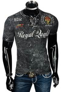 designer t shirt herren herren designer t shirt poloshirt slim fit herren mode freizeithemden shirts