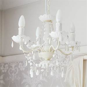 White bedroom chandelier iron rustic chandeliers