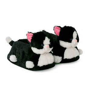 cat slippers buy lovely cat slippers for adults and children
