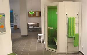 Klafs Sauna S1 Preis : sauna showroom in frankfurt ~ Eleganceandgraceweddings.com Haus und Dekorationen