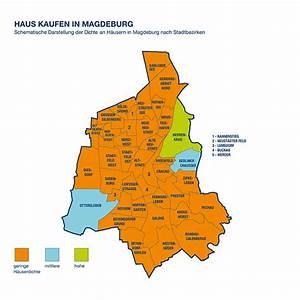 Hauskauf Sachsen Anhalt : haus kaufen in magdeburg immobilienscout24 ~ Frokenaadalensverden.com Haus und Dekorationen