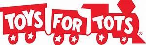 Toys for Tots Drop-Off at Select CubeSmart Locations