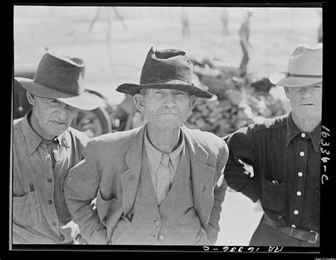 faces   great depression  huffpost