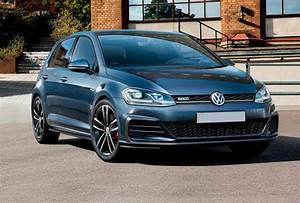 Golf Gtd 7 : hire golf gtd volkswagen rent golf gtd volkswagen aaa luxury sport car rental ~ Medecine-chirurgie-esthetiques.com Avis de Voitures