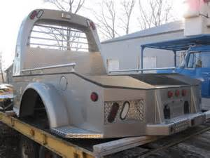 5th wheel cers with bunk beds towing trailers other for sale on racingjunk classifieds