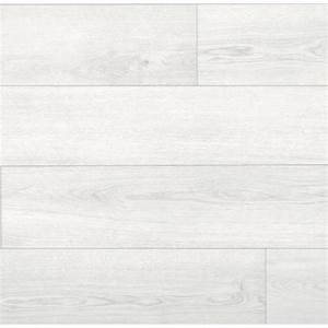1000 images about 3d rendering on pinterest concrete With parquet blanc gris