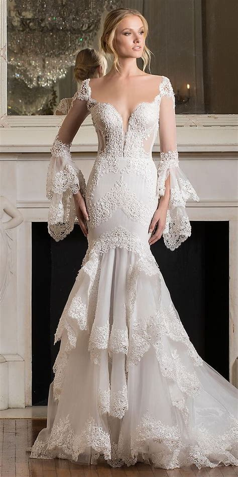 Celebrate Love With The Pnina Tornai 2017 'dimensions. Modest Wedding Dresses Sydney. Blush Wedding Dresses 2013. Estee Lauder Beautiful Wedding Dress Commercial. Corset Mermaid Style Wedding Dresses. Halter Wedding Dresses Vera Wang. Cheap Wedding Dresses Made In China. Wedding Dresses In Long Beach Ca. Vintage Style Wedding Dresses Etsy