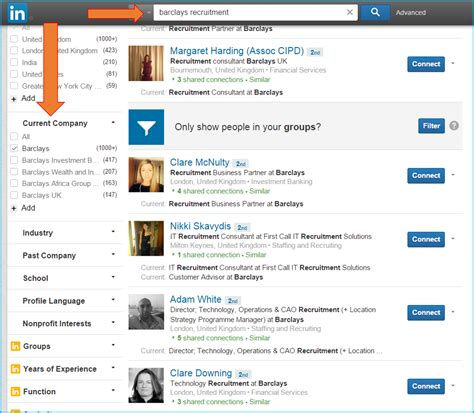 How Do You Upload A Resume On Linkedin by 100 How Do You Upload A Resume On Linkedin 20