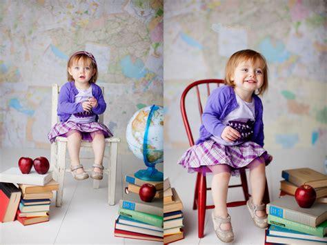 maggie lu s back to school mini knoxville children s 556 | ml01