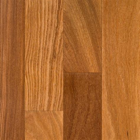 cumaru engineered flooring 3 4 quot x 3 1 4 quot cumaru bellawood lumber liquidators