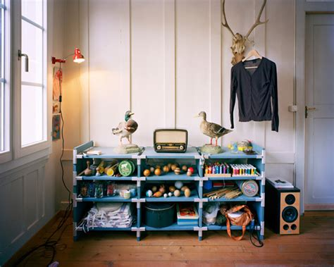 diy concept indie furniture at design london museum