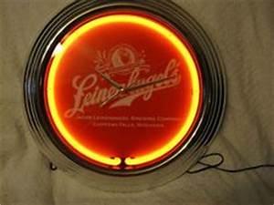 Vintage Original Corona Extra Neon Sign circa 1992