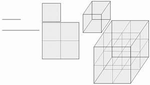 Quadratmeter Berechnen Online : dimensionen verh ltnisse bei fl che und raum berechnen ~ Themetempest.com Abrechnung