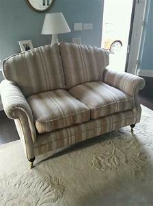 Laura Ashley Sofa : laura ashley hertford small 2 seater sofa in kilrea ~ A.2002-acura-tl-radio.info Haus und Dekorationen