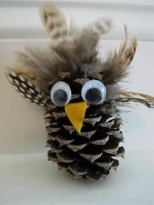 Basteln Mit Tannenzapfen Weihnachten : 1001 ideen f r deko mit tannenzapfen zum erstaunen ~ Frokenaadalensverden.com Haus und Dekorationen