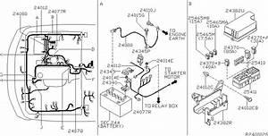 2006 Nissan An Engine Diagram  U2022 Wiring Diagram For Free